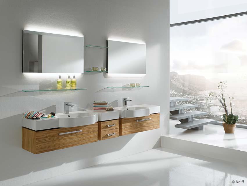 badezimmer schreinerei jessberger. Black Bedroom Furniture Sets. Home Design Ideas