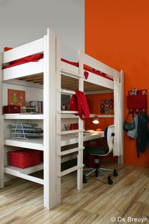 kinderzimmer schreinerei jessberger. Black Bedroom Furniture Sets. Home Design Ideas